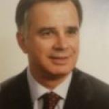 Paolo Zucchi--Consigliere Direttivo e Nazionale
