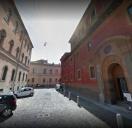 ASSEMBLEA ORDINARIA  2018 Associazione F...