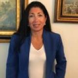 Donata Giorgia Cappelluto--Consigliere Direttivo e Nazionale