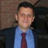 Stefano Squarcina--Consigliere Nazionale